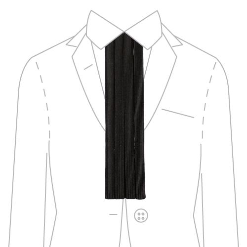 Élastique boutonnière pour pantalon – Elastique lingerie
