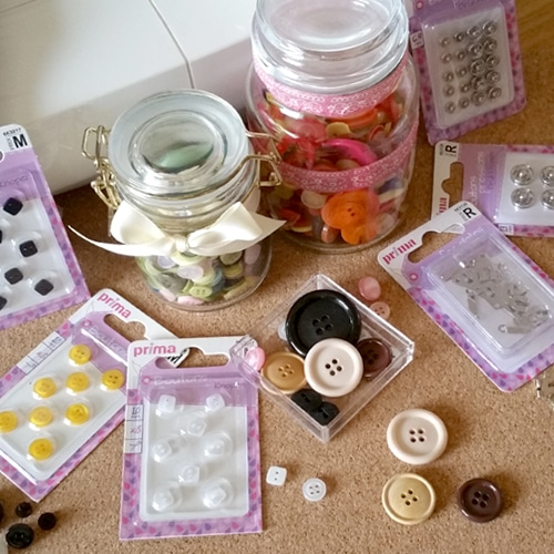 boite-a-couture-boutons