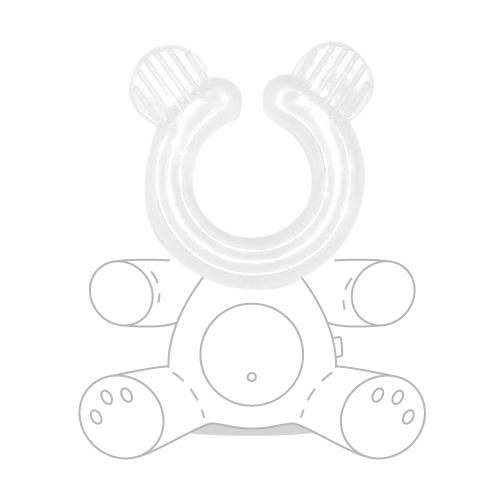 Clip couette – Pince à couette – Maintien housse de couette