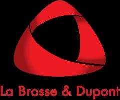 La Brosse & Dupont